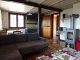 appartement-chalet-location-vosges-bussang-parmentier-mai-2016-1-92339
