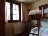 appartement-chalet-location-vosges-bussang-parmentier-mai-2016-11-92331
