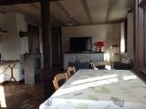 appartement-chalet-location-vosges-bussang-parmentier-mai-2016-13-92333