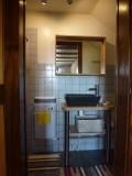 appartement-chalet-location-vosges-bussang-parmentier-mai-2016-22-92337
