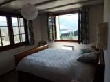 appartement-chalet-location-vosges-bussang-parmentier-mai-2016-8-92328