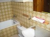 appartement-ferme-gite-location-vosges-le-thillot-11-184224