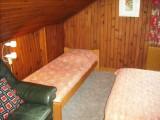 appartement-ferme-gite-location-vosges-le-thillot-5-184218