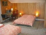 appartement-ferme-gite-location-vosges-le-thillot-7-184220
