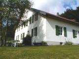 appartement-ferme-gite-location-vosges-le-thillot-9-184222