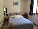 appartement-ferme-location-vosges-vacances-3-130974