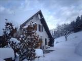 appartement-ferme-location-vosges-vacances-6-130980