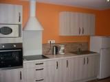 appartement-gite-location-vosges-le-menil-3-131568
