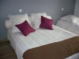appartement-gite-location-vosges-le-menil-4-131569