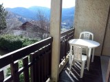 appartement-larcenaire-bussang-vacances-vosges-2-160463
