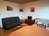 appartement-larcenaire-bussang-vacances-vosges-3-160460