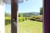 appartement-saint-maurice-sur-moselle-ballon-alsace-nature-vosges-3-200096
