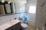 appartement-saint-maurice-sur-moselle-ballon-alsace-nature-vosges-9-200097
