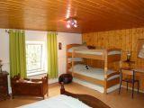bp009-chambre-4-2-958