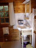 br006-salle-de-bain-952