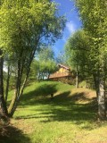 chalet-bussang-vosges-wifi-location-11-199346-199367