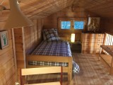 chalet-bussang-vosges-wifi-location-12-199347