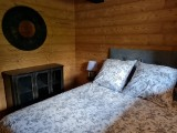 chalet-bussang-vosges-wifi-location-17-199351