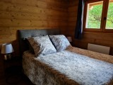 chalet-bussang-vosges-wifi-location-18-199352