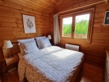 chalet-bussang-vosges-wifi-location-20-199354