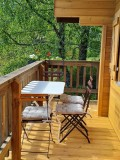 chalet-bussang-vosges-wifi-location-21-199355