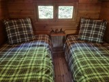 chalet-bussang-vosges-wifi-location-22-199357