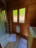 chalet-bussang-vosges-wifi-location-23-199356
