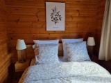 chalet-bussang-vosges-wifi-location-27-199362