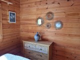 chalet-bussang-vosges-wifi-location-28-199363