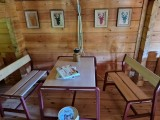 chalet-bussang-vosges-wifi-location-29-199364