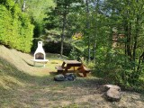 chalet-bussang-vosges-wifi-location-30-199366