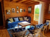 chalet-bussang-vosges-wifi-location-31-199365