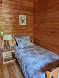chalet-bussang-vosges-wifi-location-5-199338