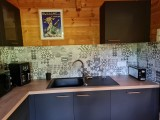 chalet-bussang-vosges-wifi-location-9-199343