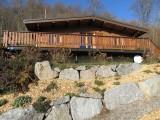 chalet-location-bussang-vacances-hautes-vosges-2-152399