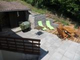 chalet-location-vacances-bussang-hautes-vosges-1-152393