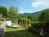 chalet-nature-vosges-location-montagne-12-131069