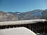 chalet-nature-vosges-location-montagne-6-131063