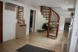 ferme-renovee-location-billard-sauna-vosges-23-129839