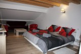 ferme-renovee-location-billard-sauna-vosges-24-129842