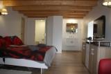 ferme-renovee-location-billard-sauna-vosges-25-129841