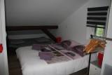 ferme-renovee-location-billard-sauna-vosges-27-129844