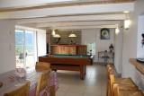 ferme-renovee-location-billard-sauna-vosges-29-129847