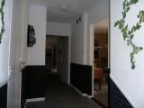 gite-bonsejour-grande-capacite-location-vosges-17-130066