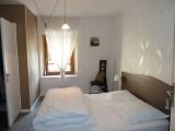 gite-bonsejour-grande-capacite-location-vosges-18-130067