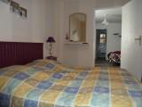 gite-bonsejour-grande-capacite-location-vosges-21-130070
