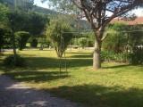 gite-chalet-maison-location-vacances-vosges-le-menil-3-131224