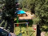 hebergement-location-chalet-piscine-vosges-saint-maurice-sur-moselle-162097
