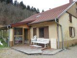 la-maison-43988