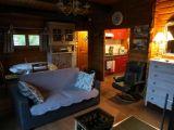 lienard-2015-chalet-location-bussang-vosges9-76567